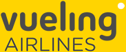 vueling cefalonia